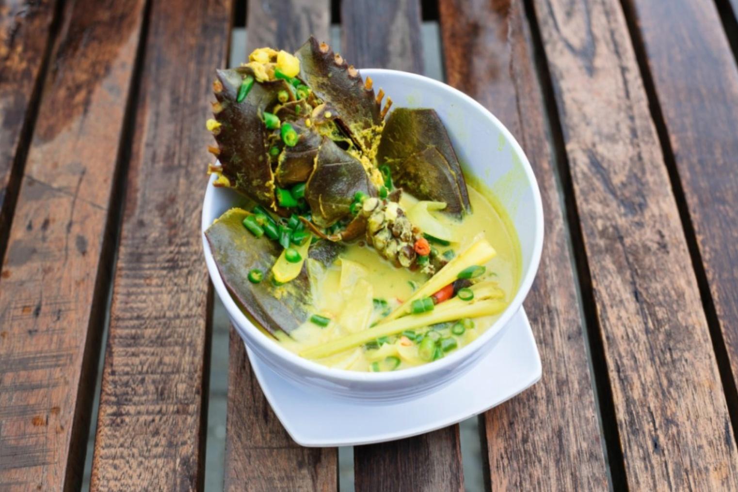 jalan jalan cari makan  picks Resepi Ikan Masak Western Enak dan Mudah