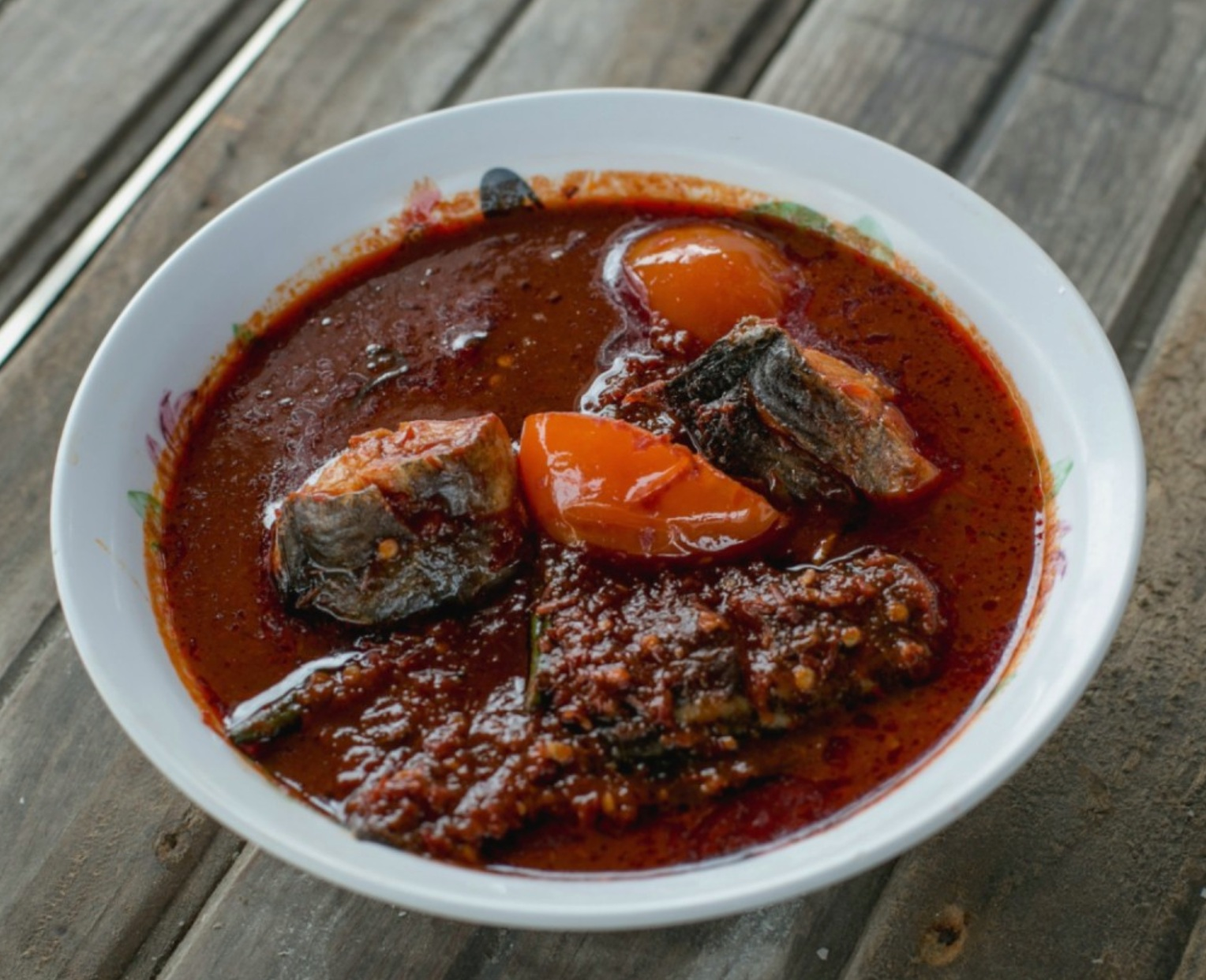jalan jalan cari makan  picks Resepi Kari Daging Melaka Enak dan Mudah