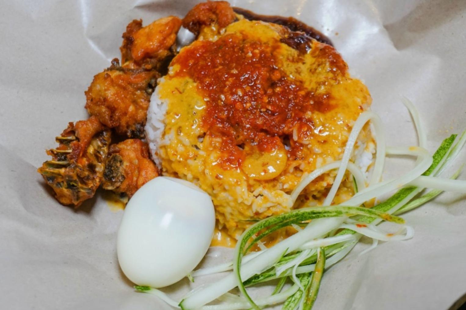 jalan jalan cari makan  picks Resepi Nasi Ayam Untuk Kanak Kanak Enak dan Mudah